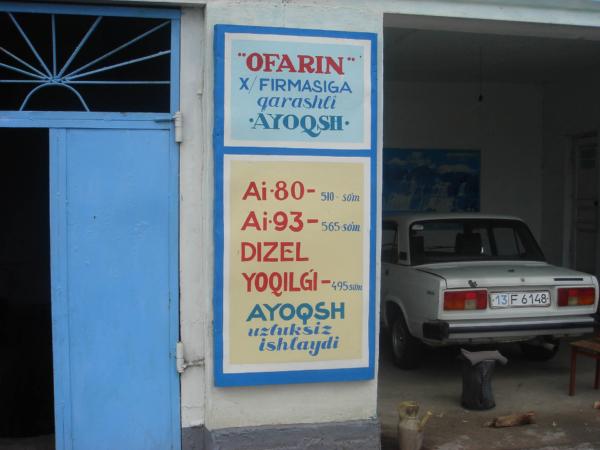 Obr-030
